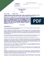 3. Alvarez vs Guingona