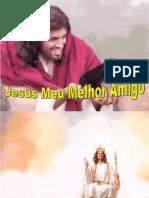 03-Jesus Meu Melhor Amigo