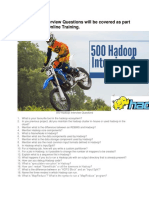 www.online-trainings.org provides 500 Hadoop Interview questions.