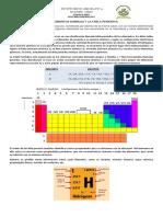 ELEMENTOS Y TABLA PERIODICA GRADO 6º.docx