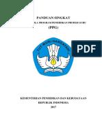 Tata Kelola Ajuan Ppg-1-1