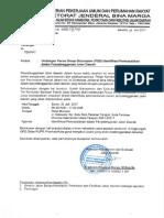 Undangan Fgd.pdf
