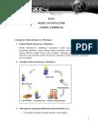 MANUFACTURE Versi 4_revisi.pdf