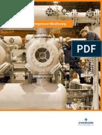 Reciprocating Compressor Monitoring en 39466