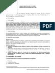 012 TEXTO ORIENTACION Y TUTORIA.doc