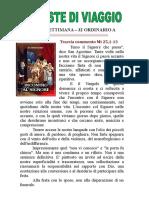 provviste_32_ordinario_a.doc