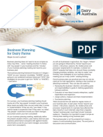 Review-and-Renew-business-planning-fact-sheet.pdf
