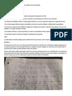Olivos Jardines Lilian              Comentario analítico de fin de unidad II (1).docx