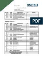 3 Comercio exterior - ENAHP 1.pdf