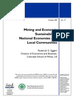 Mining & Economic Sustainability - National & Local Communities.pdf