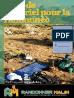 Liste_de_materiel_pour_la_randonnee.pdf