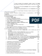 Features of government accounting and budgeting.docx