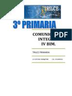 C.I. IV BIM