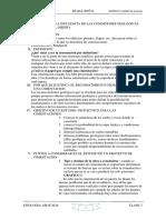 GEOLOGIA APLICADA-CAPITULO 7.docx