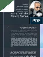 Presentasi Filek