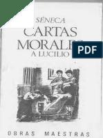 Cartas a Seneca 2