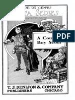 a_country_boy_scout_1916.pdf