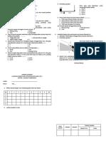 ulangan-ipa-pesawat-sederhana (1).docx