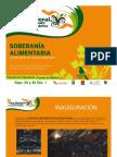 1erforo-100228124615-phpapp02