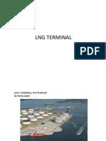 Terminal Lng 1