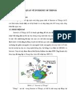 tong-quan-ve-iot.pdf