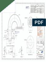 SNO-M-BBB-FD-80-172_Rev_A1