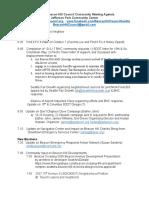 17 bhc agenda for 11-14-17