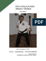 ciencia_y_tecnica_v1.pdf