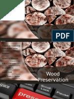 Wood Preservation_101.pptx