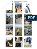 04 Method Statement Utility Detection by UTIC