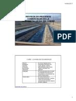 6-REVISION_PROCESOS_HIDRO_COBRE.pdf