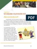 proteccion civil introducc.pdf