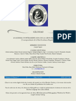 GLOSAS, NUM. 7, MAYO 2015.pdf