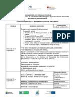 Cronograma implementación.pdf