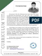 02. CV 2016-17 Principal.pdf