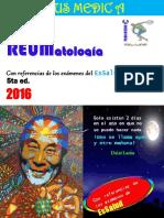 Manual Reumatología PreInterna 2016Ok.pdf