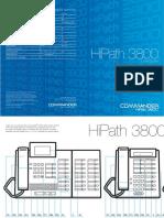 hipath3800_userguide.pdf