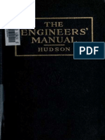 engineersmanual00hudsuoft.epub