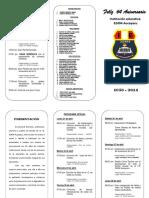 260531380-Triptico-Aniversario-I-E-2014.pdf