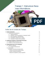 Unidad de Trabajo 1_ Estructura Física de Los Sistemas Informáticos-4