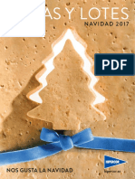 descargable (4).pdf