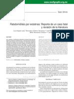 rabdomiolisis por estatinas.pdf