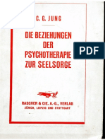 Jung 1932 Seelsorge