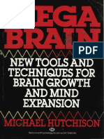 New Tools and Techniques for Brain Ballantine