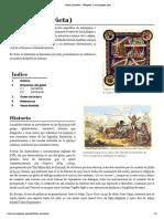 Globo (Historieta) - Wikipedia, La Enciclopedia Libre