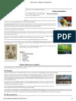 Globo aerostático - Wikipedia, la enciclopedia libre