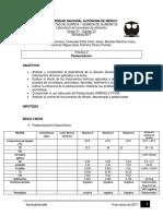 Reporte Pasterurización o70317