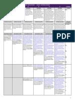 documento puente.pdf
