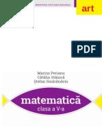 Manual clasa a V-a ART (9).pdf