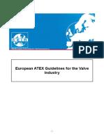CEIR ATEX Guidelines - VF.pdf